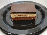 Marsbar-Cheesecake-GF